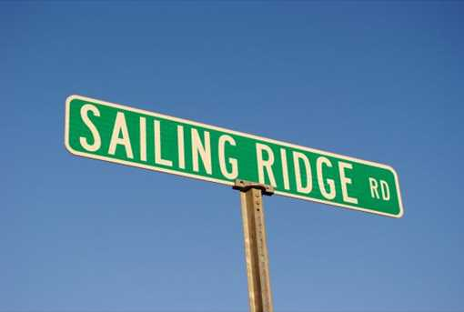 Sailing Ridge Rd - Photo 9