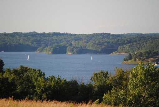 Sailing Ridge Rd - Photo 12