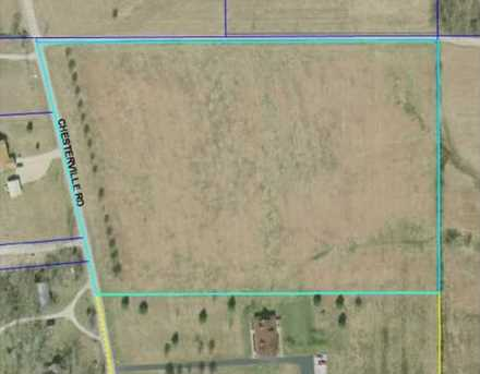 Chesterville Rd - Photo 1
