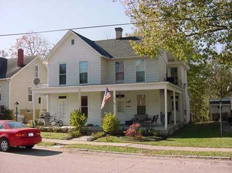 409 Hanover Ave - Photo 1