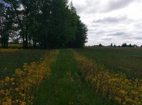 N County Line Rd - Photo 5