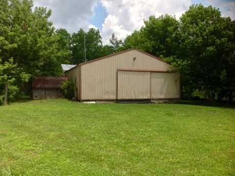 11158 Lake Geneva Rd - Photo 7