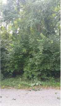 Eagleview Dr - Photo 1