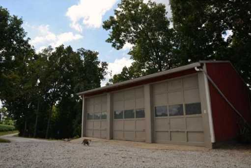 611 Lookout Dr - Photo 17