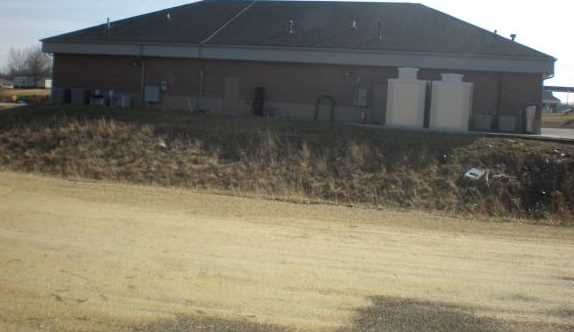 Andres Rd - Photo 11