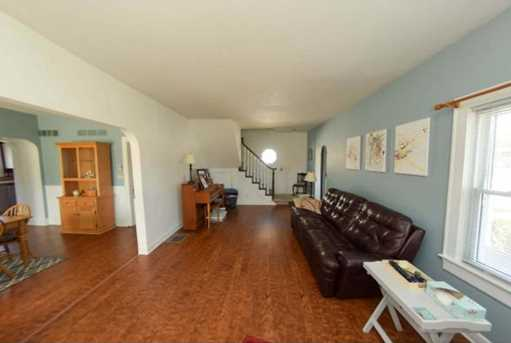 15 S Mulberry St - Photo 5