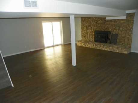 5802 W Booth Rd - Photo 9