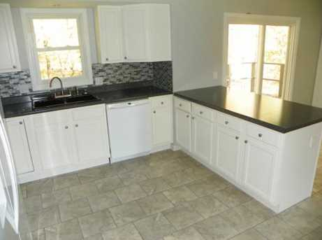 5802 W Booth Rd - Photo 5