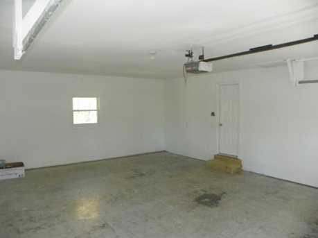 5802 W Booth Rd - Photo 21