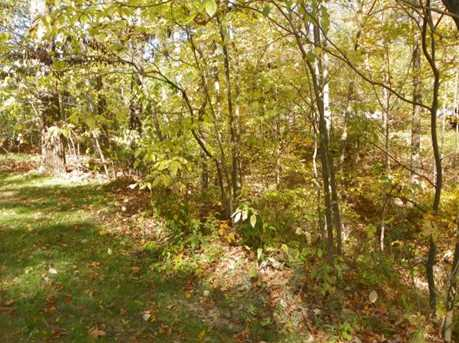 5802 W Booth Rd - Photo 17
