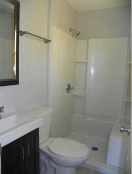 5802 W Booth Rd - Photo 7