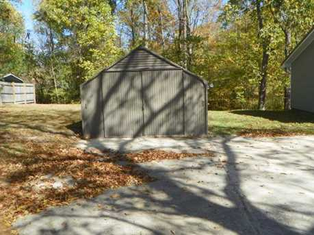 5802 W Booth Rd - Photo 19
