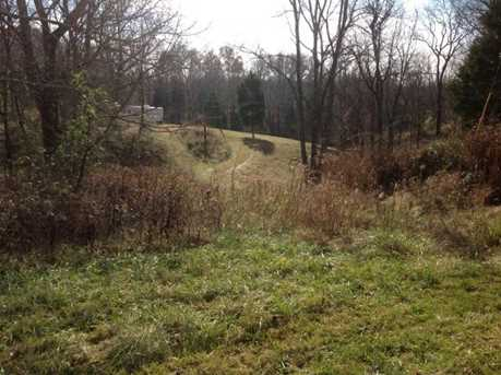 15874 Poling Rd - Photo 3