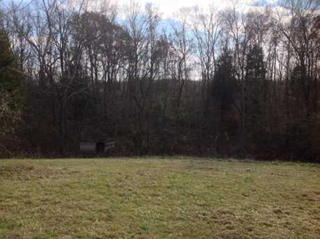 15874 Poling Rd - Photo 13