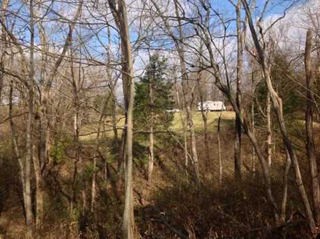 15874 Poling Rd - Photo 11