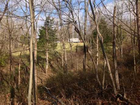 15874 Poling Rd - Photo 9