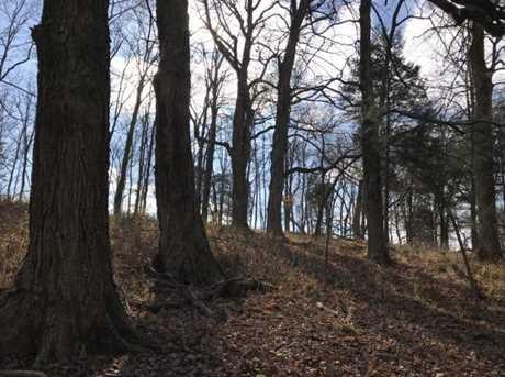 197 Greenbriar Ridge Rd - Photo 9