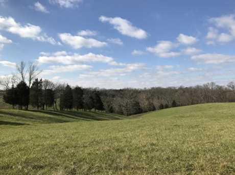 197 Greenbriar Ridge Rd - Photo 7