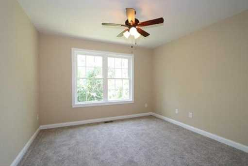 1335 Golfview Ct - Photo 13