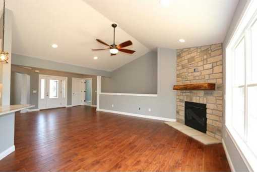 1335 Golfview Ct - Photo 7