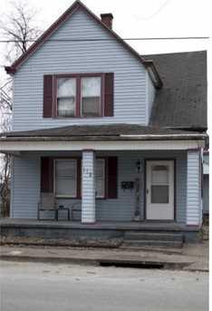 118 Ridge Ave - Photo 1