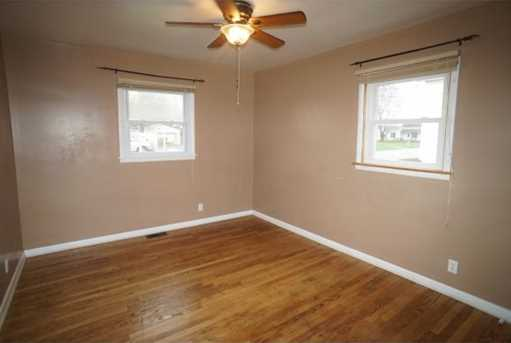 1026 Central Ave - Photo 5