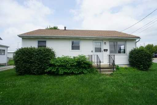 1026 Central Ave - Photo 1