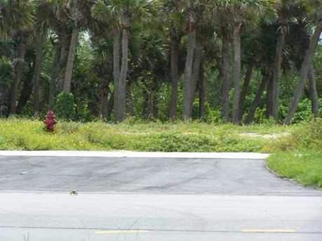 Xxx N Sr A1A Highway - Photo 7