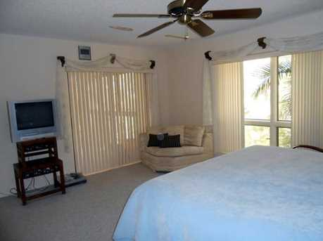 7864 Granada Place, Unit #502 - Photo 11