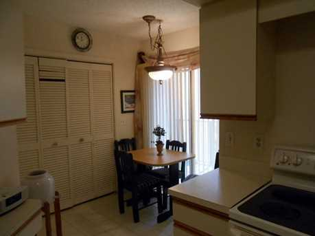 7864 Granada Place, Unit #502 - Photo 7