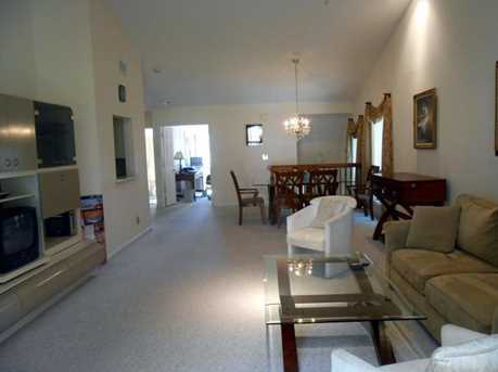 7864 Granada Place, Unit #502 - Photo 3
