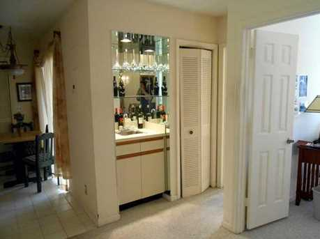 7864 Granada Place, Unit #502 - Photo 5