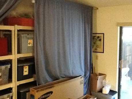 9812 62Nd Terrace S, Unit #a - Photo 5