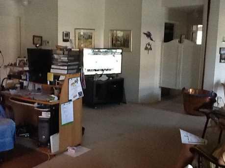 9812 62Nd Terrace S, Unit #a - Photo 19