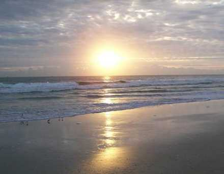 Tbd S Ocean Drive - Photo 19