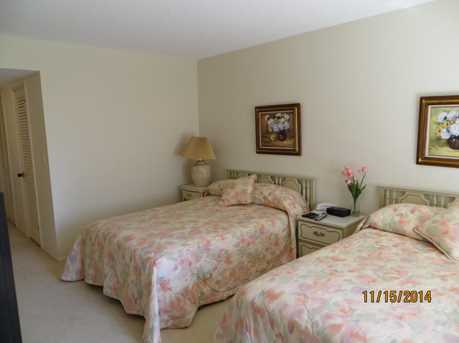 4100 Galt Ocean Drive, Unit #110 - Photo 11