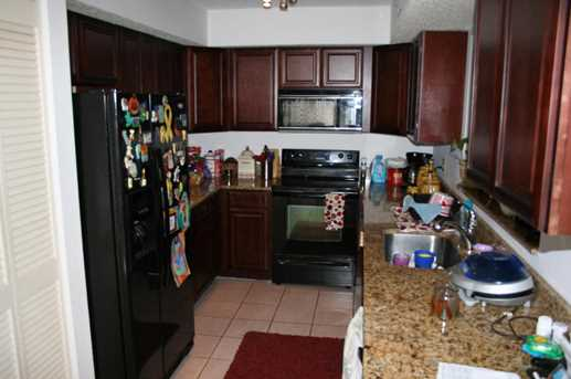 9794 Nickels Boulevard, Unit #803 - Photo 3