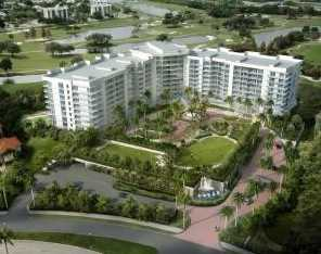 20099 Boca West Dr Unit #a-401 - Photo 1