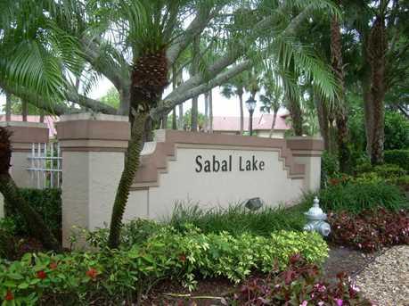 19223 Sabal Lake Drive - Photo 19