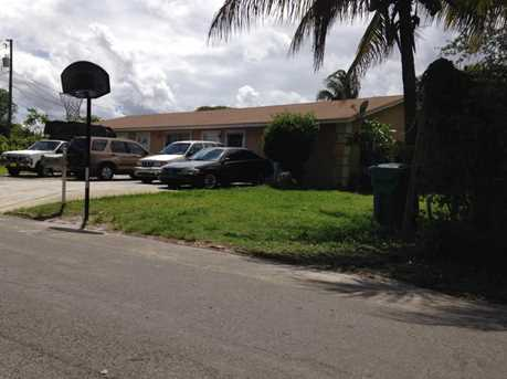 403 Nw 1St - Photo 3