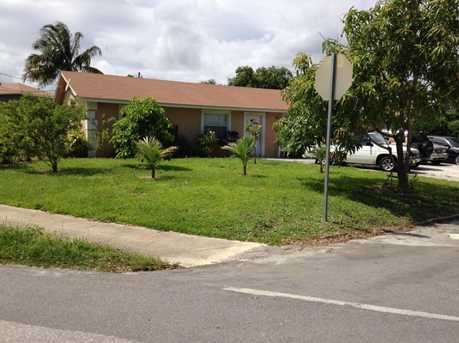 403 Nw 1St - Photo 5