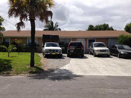 403 Nw 1St - Photo 1
