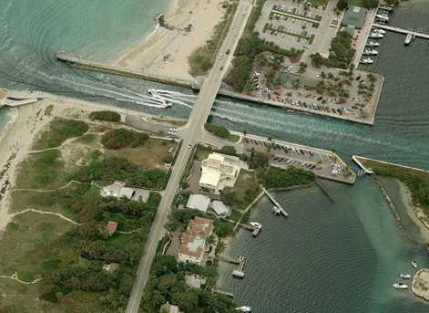 0000 S Ocean Boulevard - Photo 3