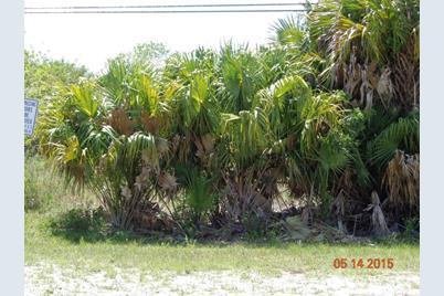 4342 SW Port Saint Lucie Boulevard - Photo 1