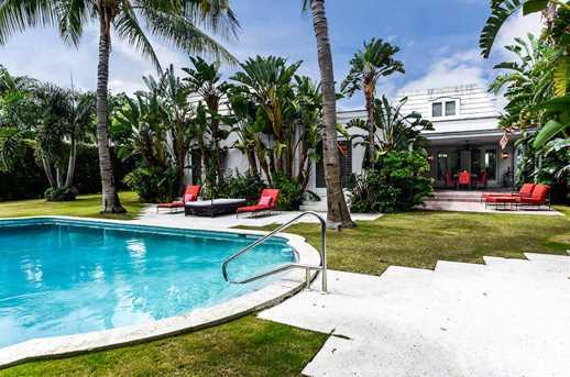 207 Bahama Lane - Photo 15