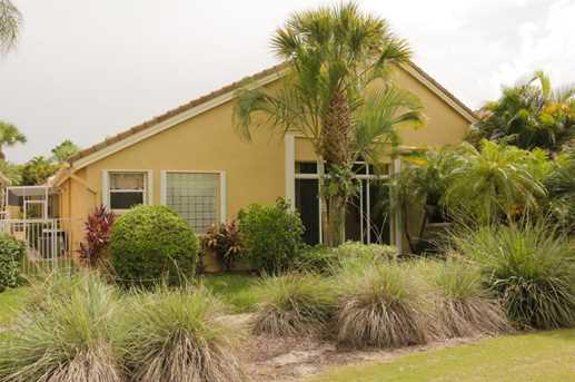 10658 Greenbriar Villa Drive - Photo 23
