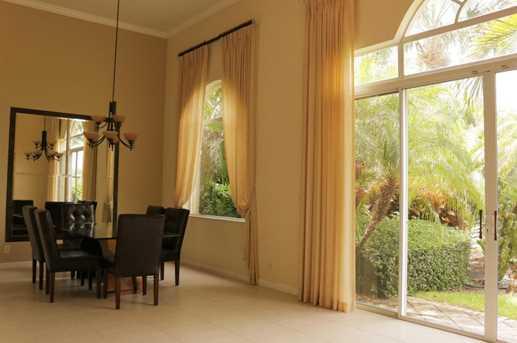 10658 Greenbriar Villa Drive - Photo 5
