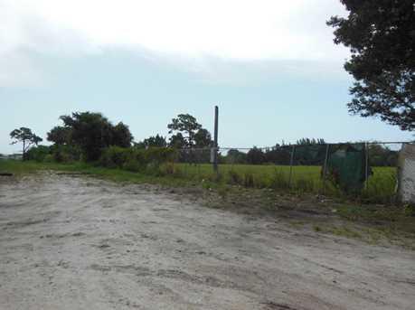0000 Pleasant Acres Road - Photo 29