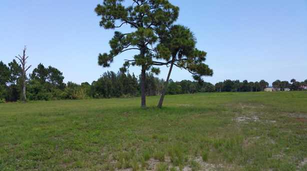 0000 Pleasant Acres Road - Photo 5