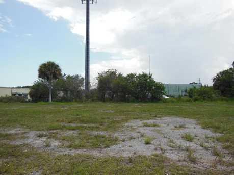 0000 Pleasant Acres Road - Photo 25